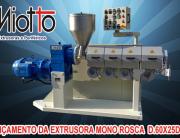 banner-800x504-lançamento-EXTRUSORA MONO ROSCA