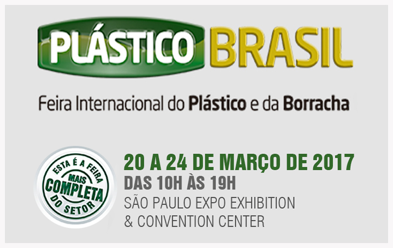 banner feira plastico brasil2