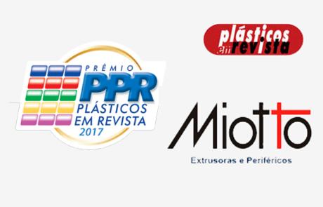 banner-ppr-Miotto1