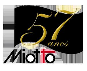 Selo-Miotto-57-anos2-300x244
